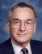 Richard R. Parizek