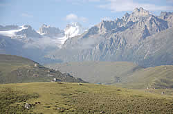 Workshop W3