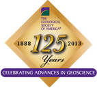 125th Anniversary Year