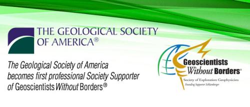 SEG-GSA-GWB logo