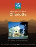 Charlotte Guide