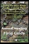 Field Guide 29