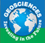 Geosciences: Investing in the Future