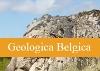 Geologica Belgica