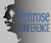 Penrose Conferences