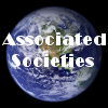 Associated Societies