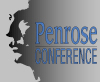 Penrose Conference