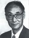 1992 GSA President