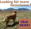 geoscience calendar
