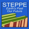 STEPPE workshop logo