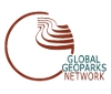 global Geoparks logo