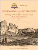 Field Guide 33