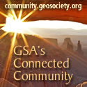 GSA Connected Community