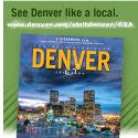 see Denver