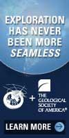 Geofacets
