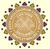 35th IGC logo
