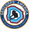 GeoCorps America
