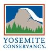 Yosemite Conservatory