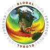 NOAA stamp