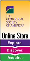 Visit GSA's Online Store