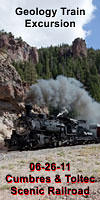 6-26-11 train excursion