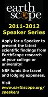 earthscope