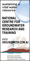 Nat Ctr Groundwater Rsch