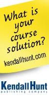 Kendall-Hunt