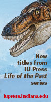 Indiana University Press Lifte of the Past series