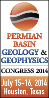 Permian Basin Conference, Houston