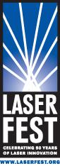 Laserfest