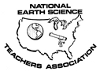 National Earth Science Teachers Assoc