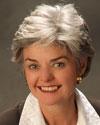 Vicki Cowart