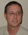 Richard W. Carlson