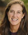 Naomi E. Levin