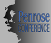 Penrose Conference Icon