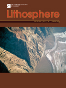 Lithosphere cover