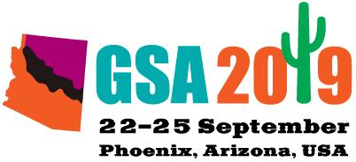 GSA Annual Meeting