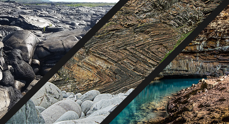 The geological society of america 2019 valley hookup