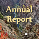 FY17 Annual Report