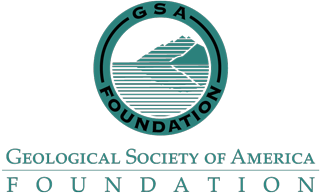 GSA Foundation logo
