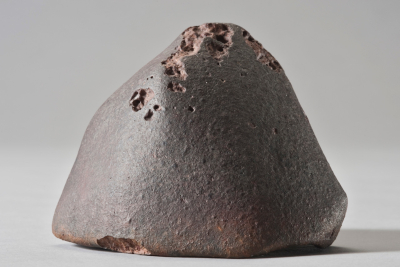 The L6 ordinary chondrite El Médano 128
