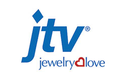 Jewelry Love logo