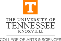 UTK Arts and Sciences logo