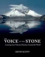 Voice of This Stone
