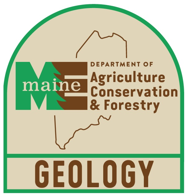 Maine Geological Survey