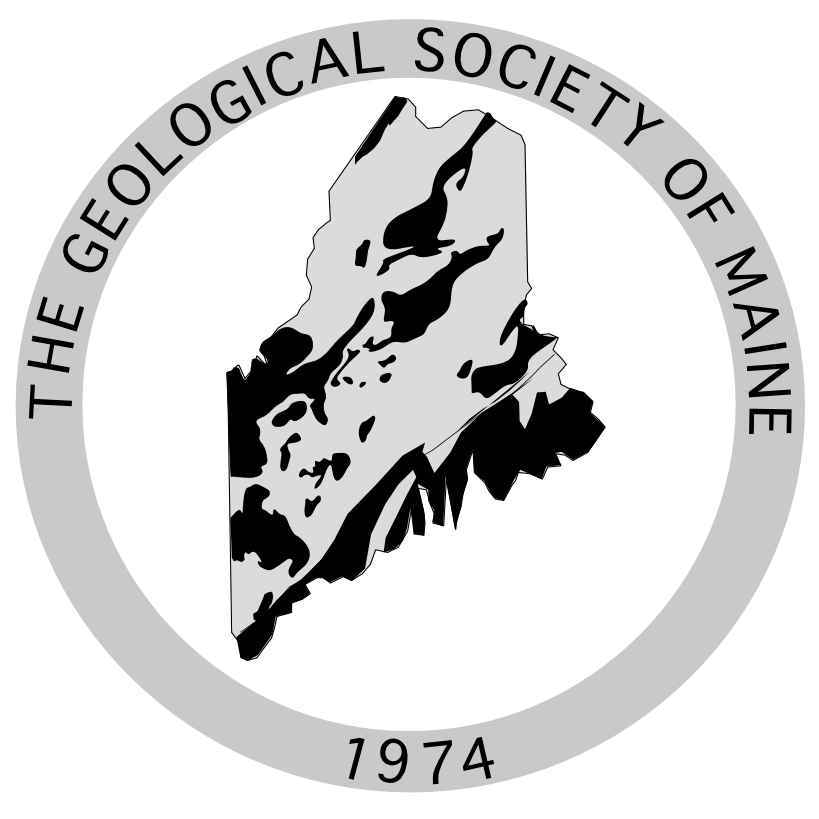 Geological Society of Maine