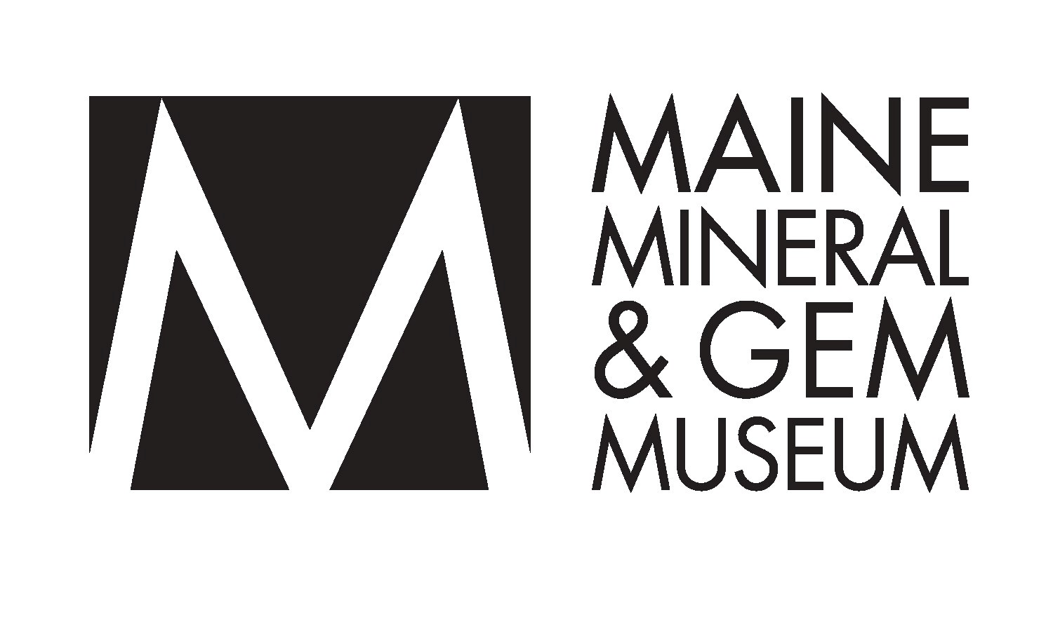 Maine Mineral Museum