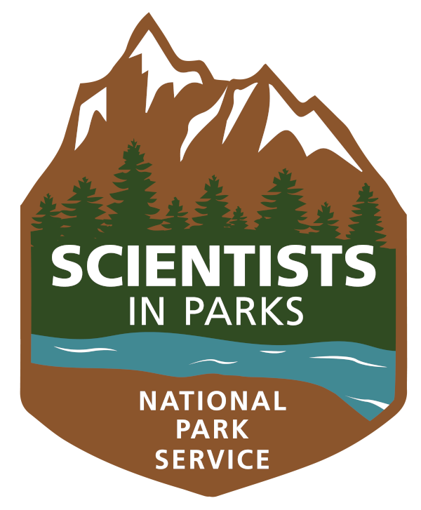 Scientists in Parks, National Park Service