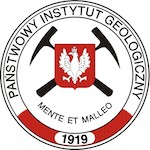 Polish Geological Institute